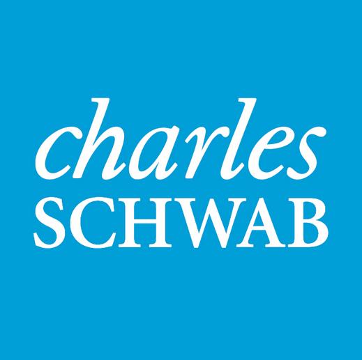 Charles_Schwab_Corporation_logo