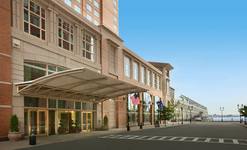 seaport-boston-hotel-front-entrance