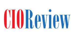 CIO-REVIEW-300x150
