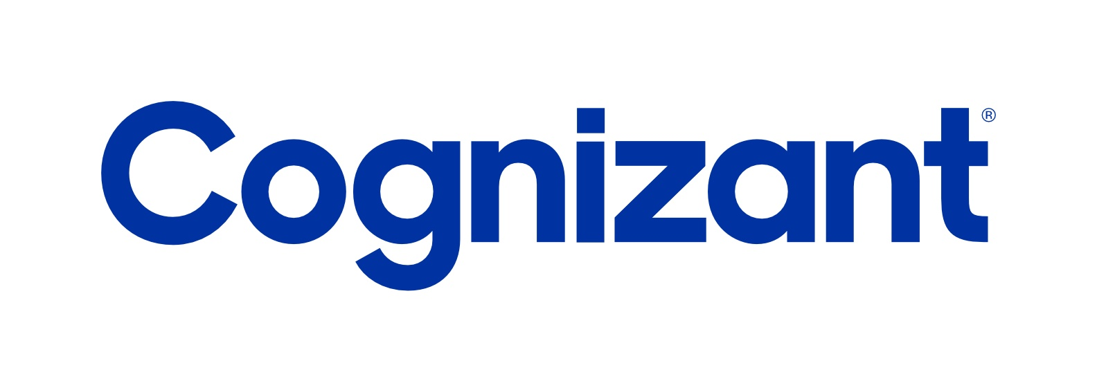 Cognizant_Logo_Brand_Blue