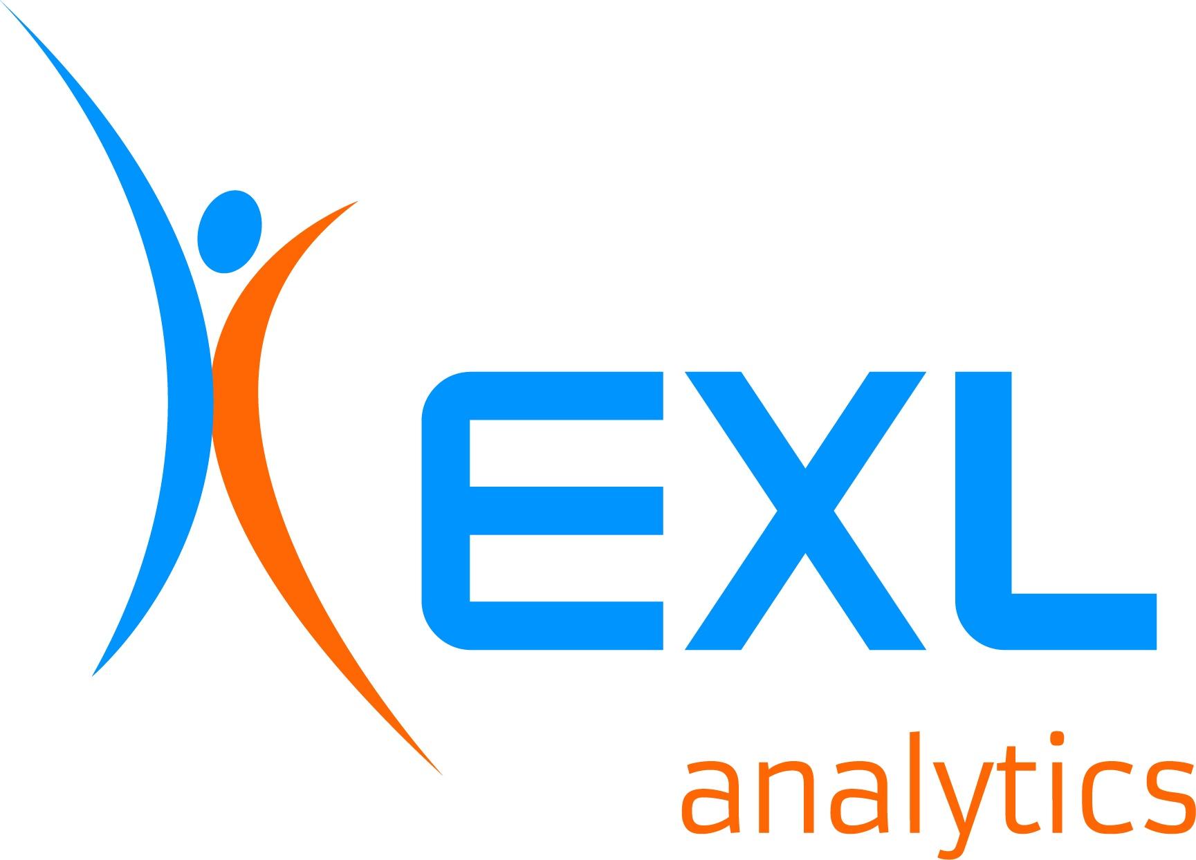 EXL_Analytics