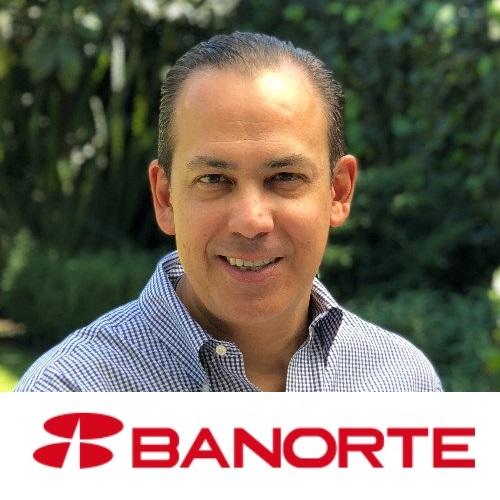 Jose Antonio Murillo Garza