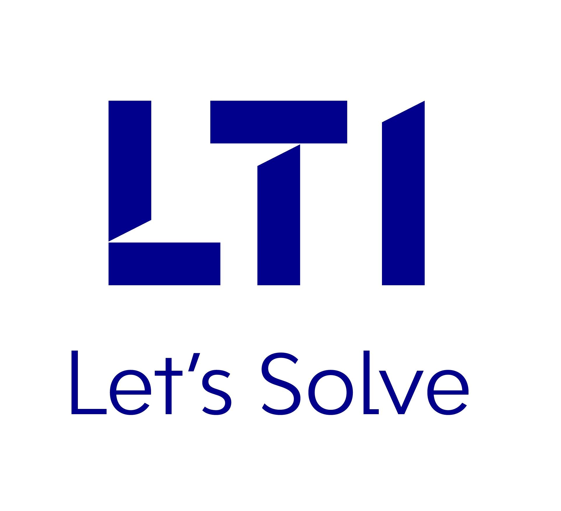 LTI_Lets_solve_logo_jpg