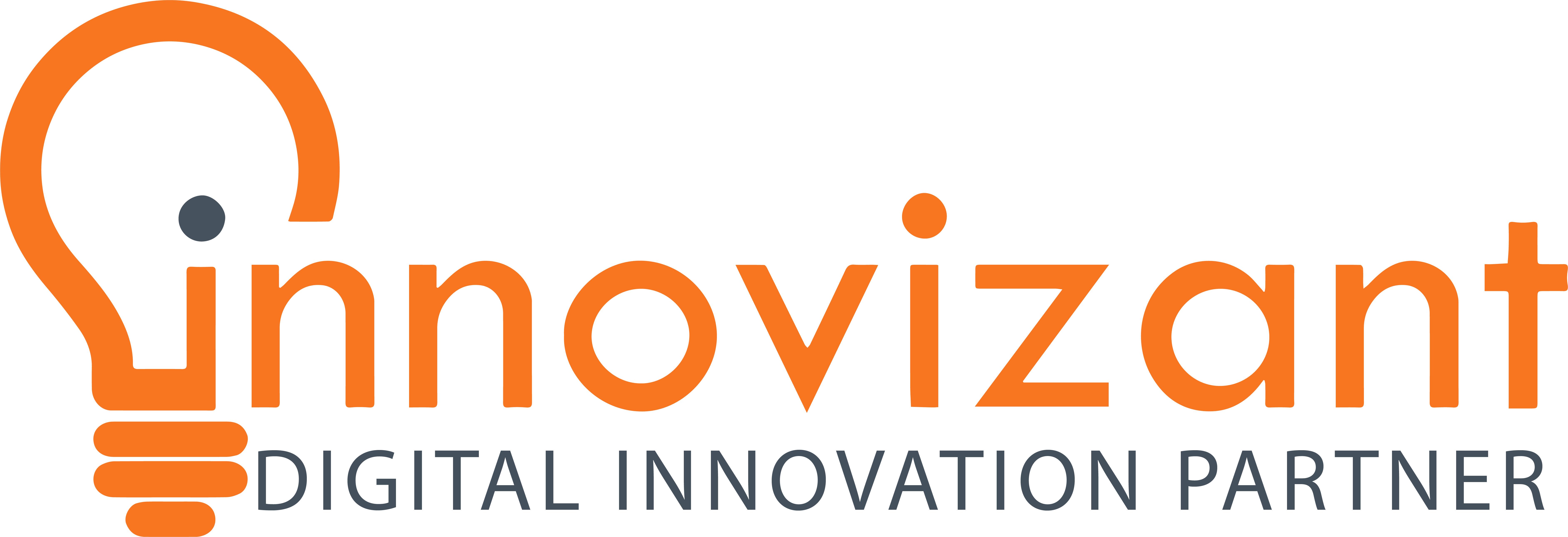 Logo-Innovizant