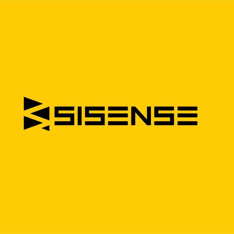 ALL_Sisense_Logo_TM-RGB-R2-14-768x767