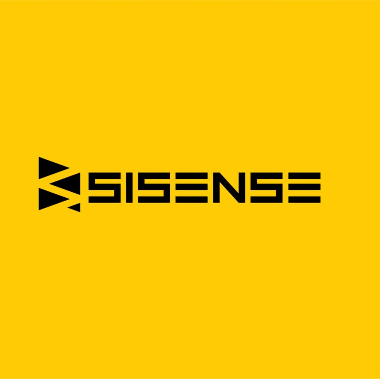ALL_Sisense_Logo_TM-RGB-R2-14-768x767