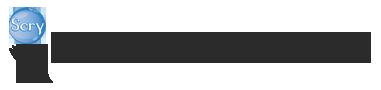 Logo-v3-greyText
