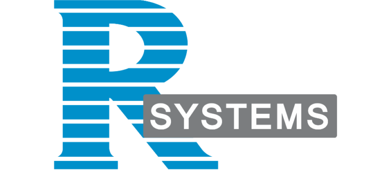 RSI-logo-without-tagline-medium-768x335