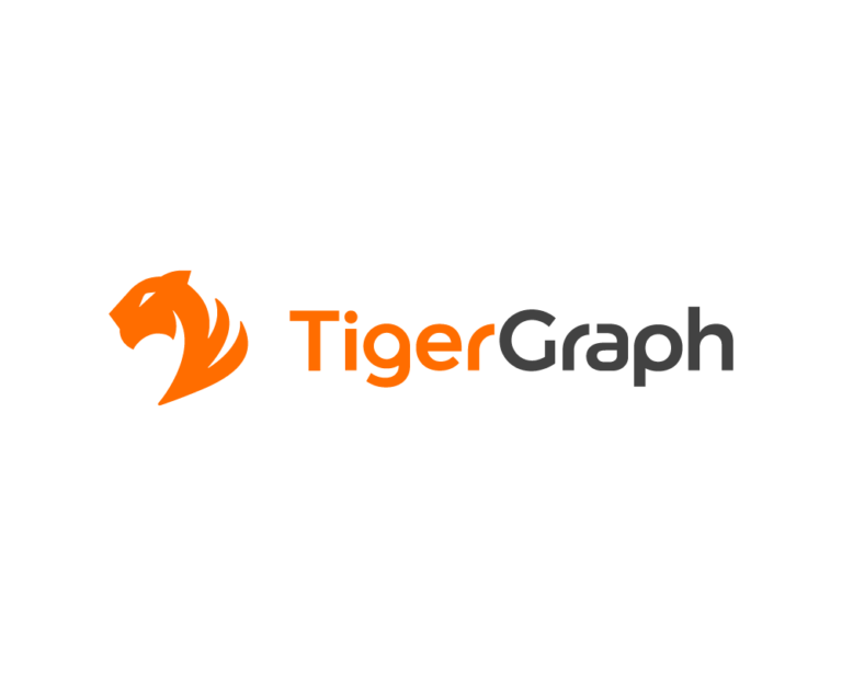logo-full-color-768x617