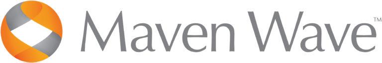 mavenwave_logo_LARGE-768x127