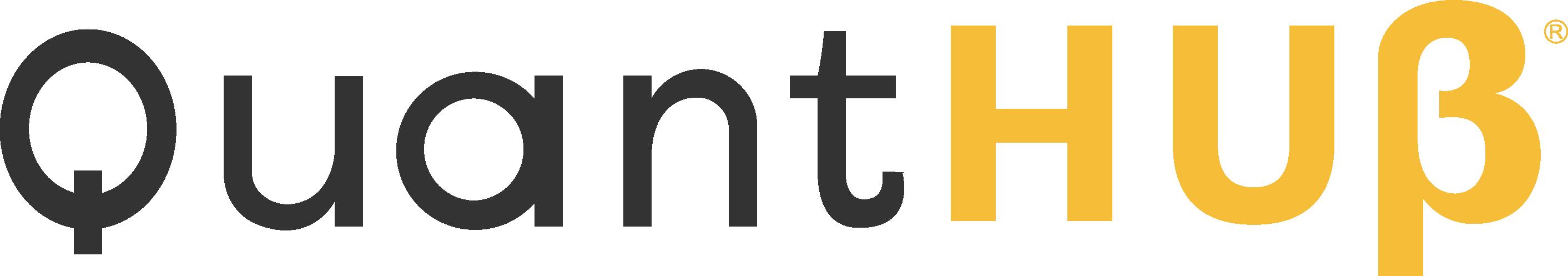 QH_Logo_gray_orange