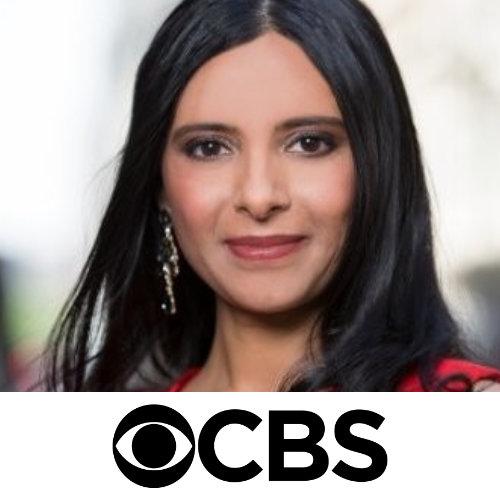 RADHA-CBS