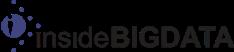 insidebigdata-logo