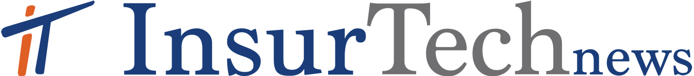 logo Insurtechnews