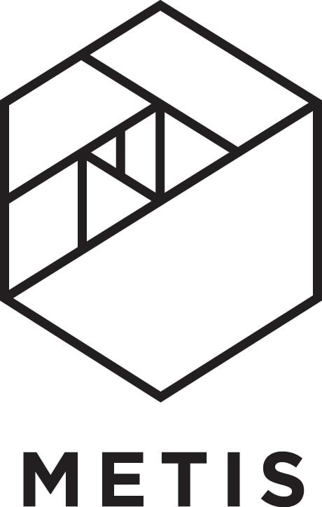 metis_logo_black_vert_CAO