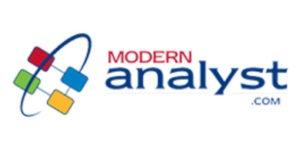 modern-analyst-300x150