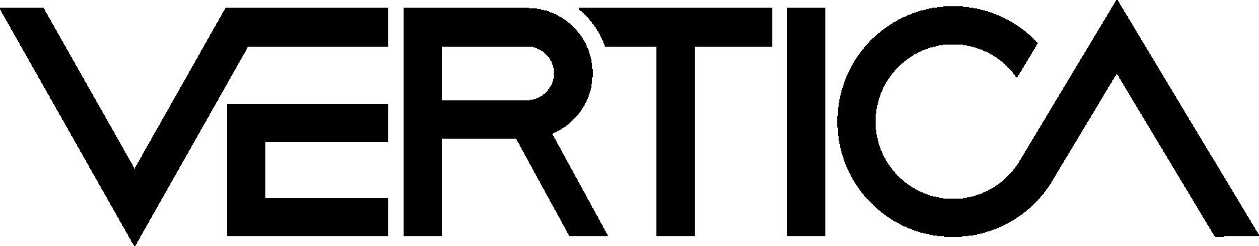 vertica_pos_blk_rgb